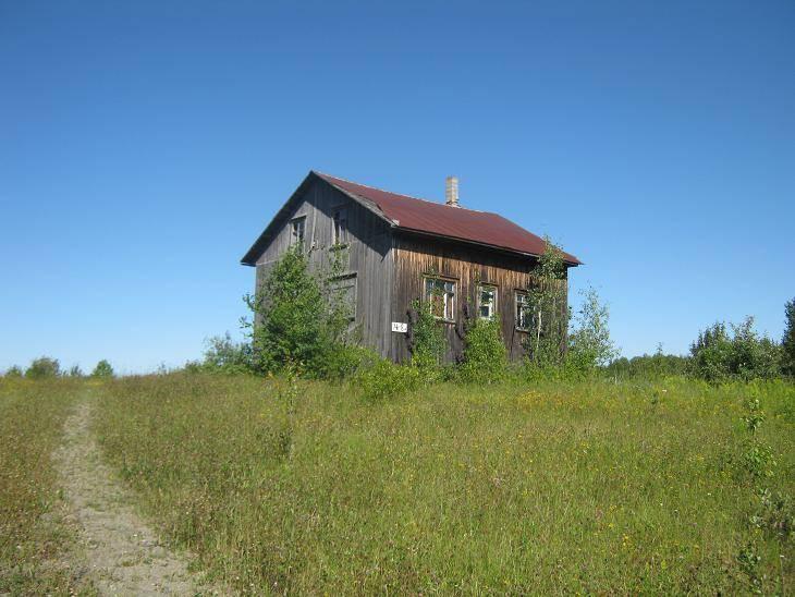 Le 'Post' des Maisons Abandonnées !! 12-07-27-4