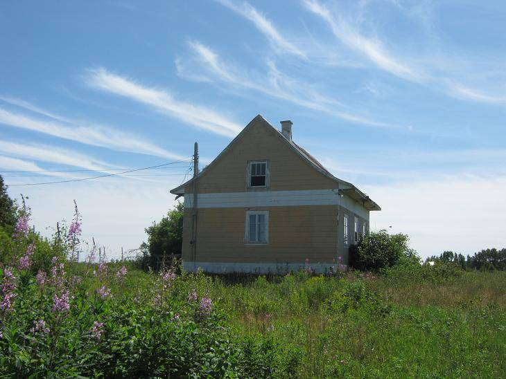 Le 'Post' des Maisons Abandonnées !! 12-07-29-15