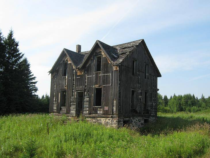 Le 'Post' des Maisons Abandonnées !! Nowhere2011-192-5aoucirct