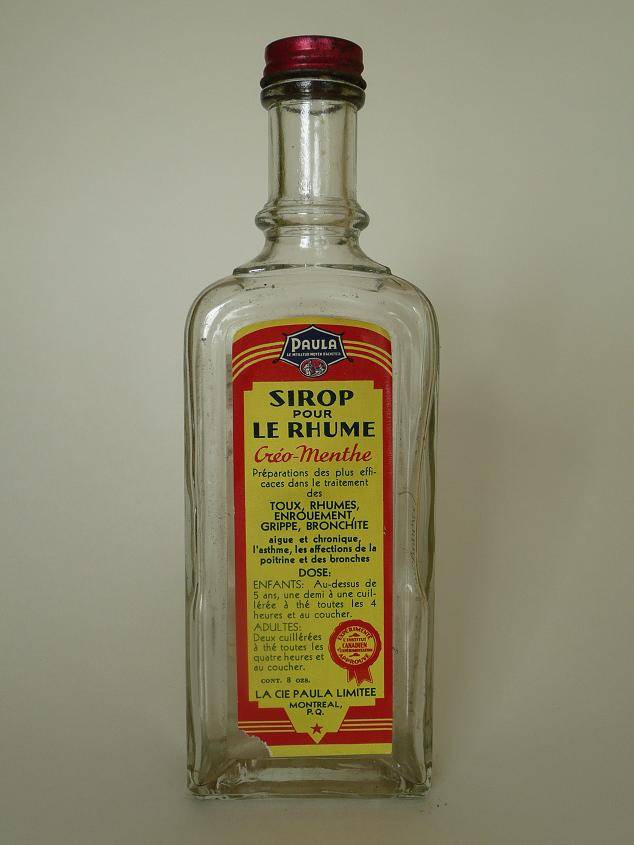 Les bouteilles Art-Déco ! A14
