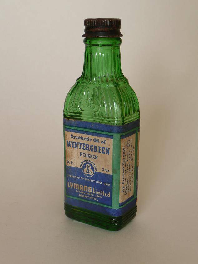 Les bouteilles Art-Déco ! A3