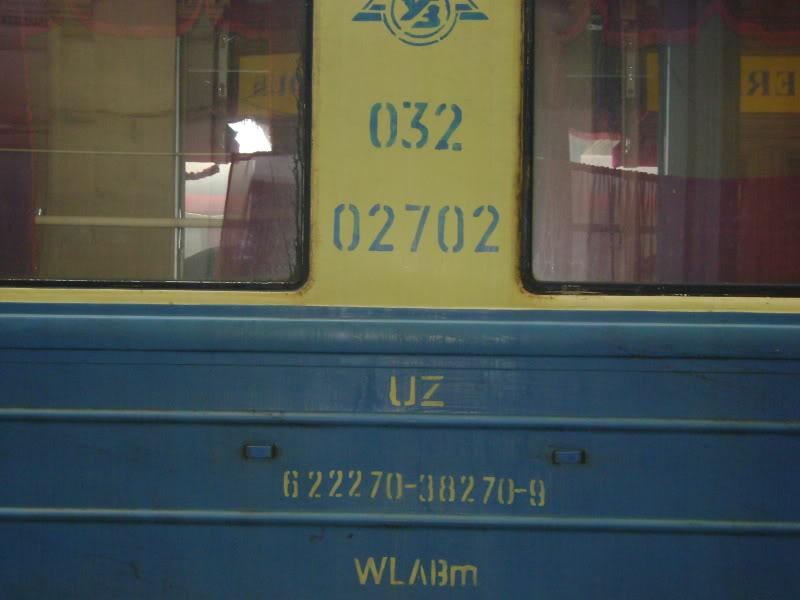 UZ-Ucraina DSC00697