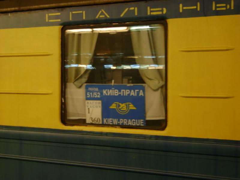 UZ-Ucraina DSC00864