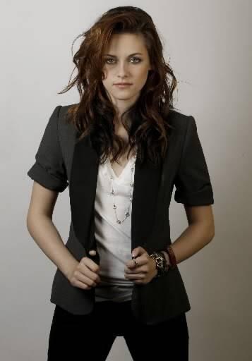 Kristen Stewart Kristen-stewart