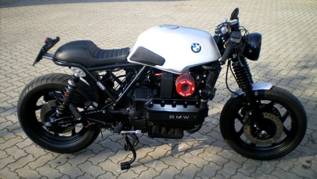 Cafe Racer K100RS Build & Support 30052ba1_zpsmlkm2y1m