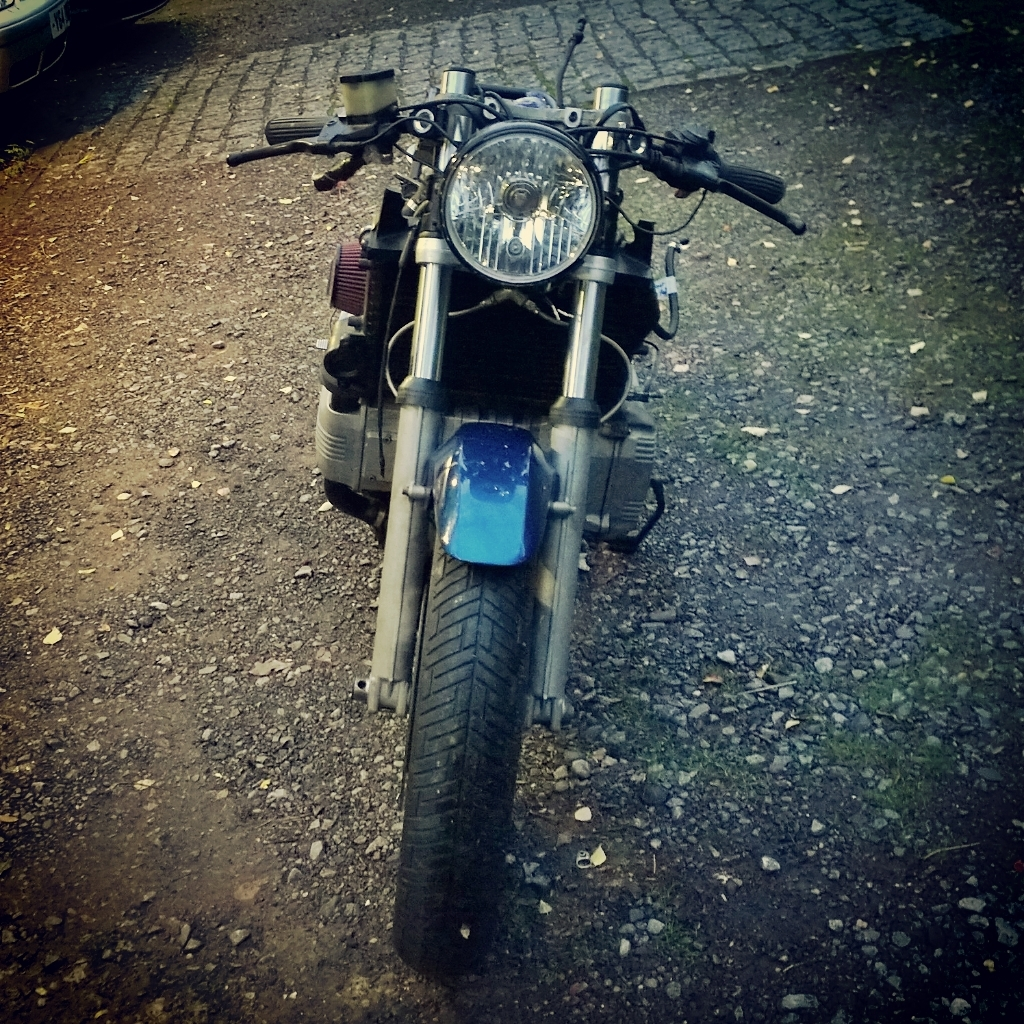 Cafe Racer K100RS Build & Support InstagramCapture_2f7f1d9f-ded7-447f-b6b4-b7ae28b0fdbf_zps8qobfbgs