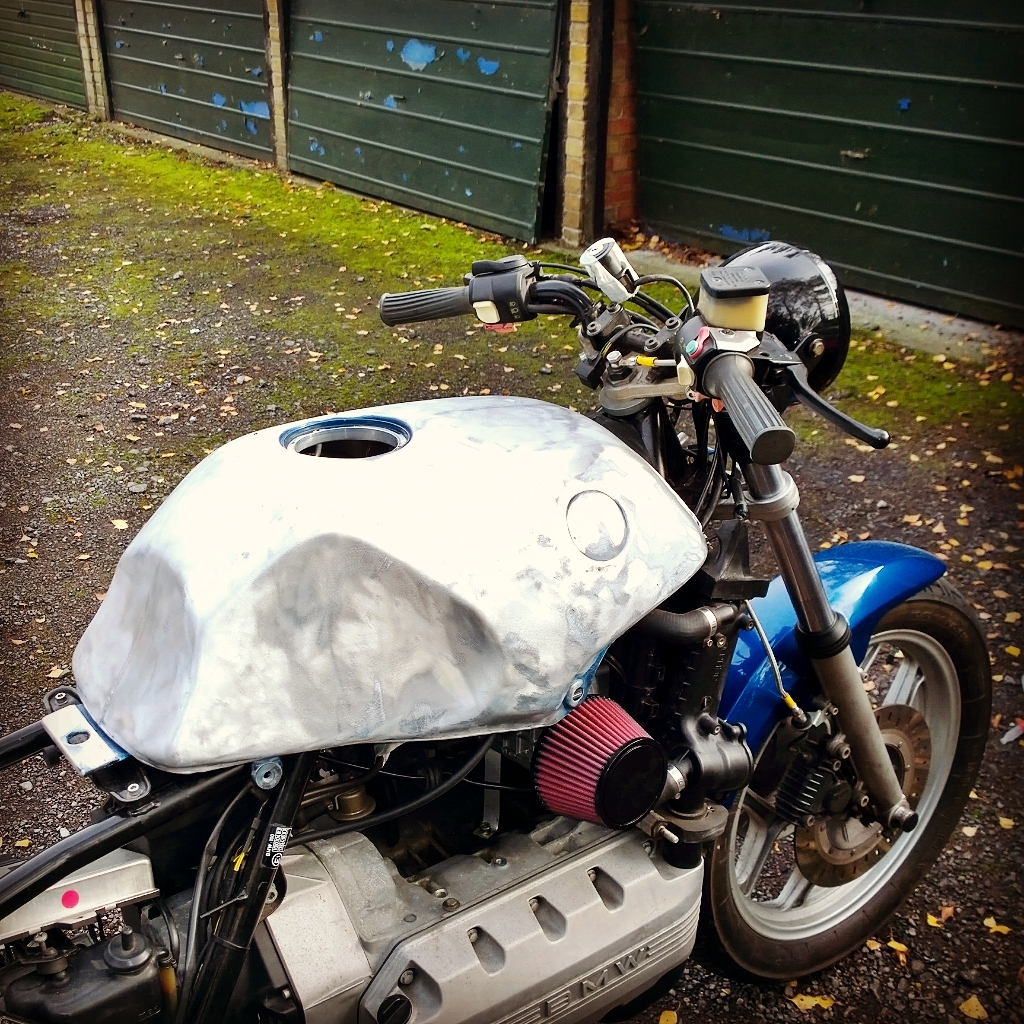 Cafe Racer K100RS Build & Support InstagramCapture_92c31a67-5728-470d-ab0f-f4e5dbbfc55c_zps6st4nmbl