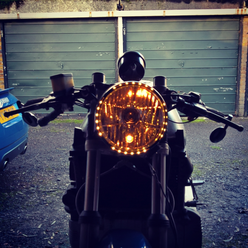 Cafe Racer K100RS Build & Support InstagramCapture__zpss4uavsfb