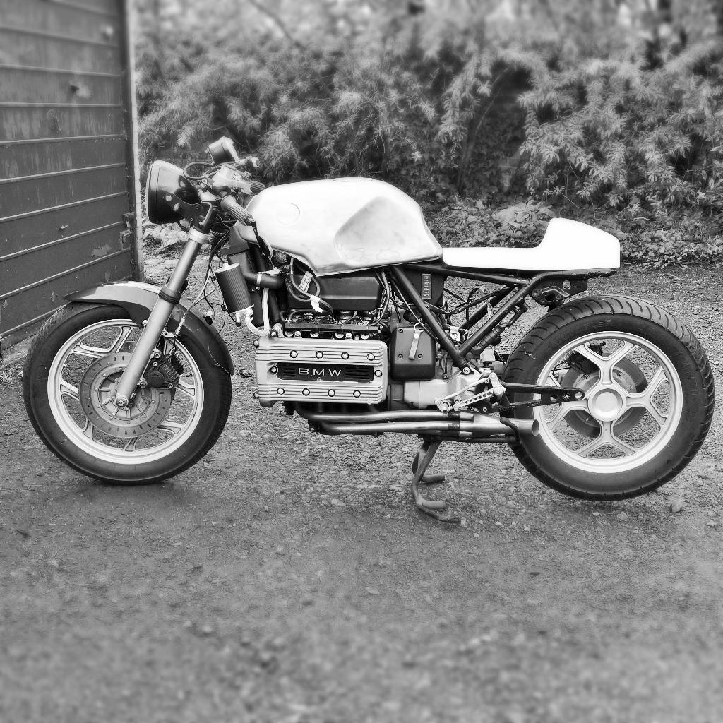 Cafe Racer K100RS Build & Support - Page 2 InstagramCapture_c1333ba7-5919-4b15-9047-06a0907da1a0_zpsinh9h2ot