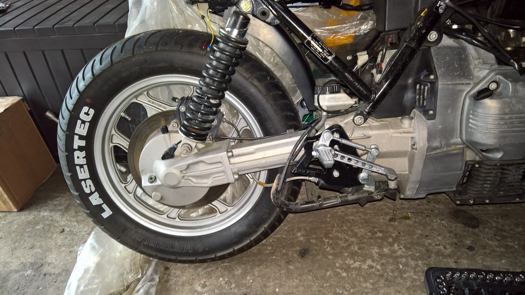 Cafe Racer K100RS Build & Support - Page 2 WP_20160227_15_55_27_Pro_zps5jhxohah