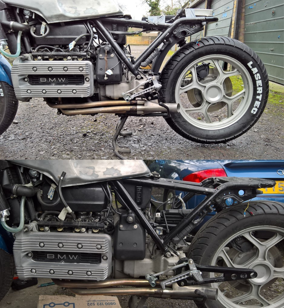 Cafe Racer K100RS Build & Support - Page 2 Rearset_zpsfpbzhbzd