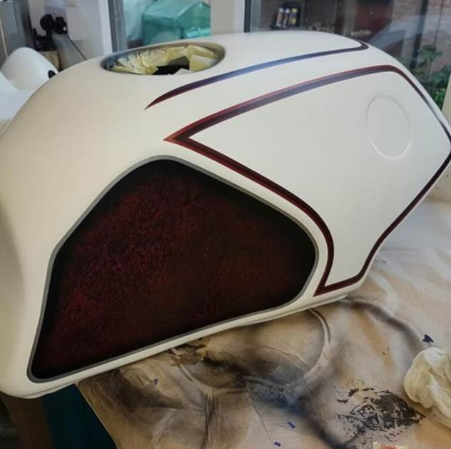 Cafe Racer K100RS Build & Support - Page 2 Wp_ss_20160921_0003_zps4l53l8ei