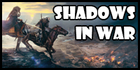 Shadows in War