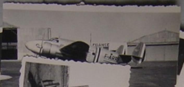 armee air AFN 1942 - Page 4 F-ARRF