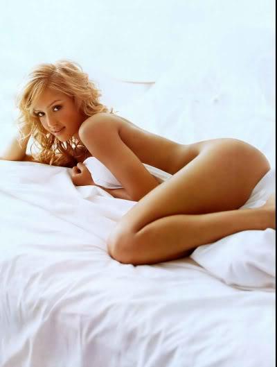 Angolo della Topa - Page 2 Jessica-alba-sexy-nude-pics_16