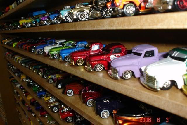 Garagem do Pedrão.... DSC02783