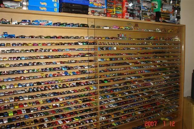 Garagem do Pedrão.... DSC04311