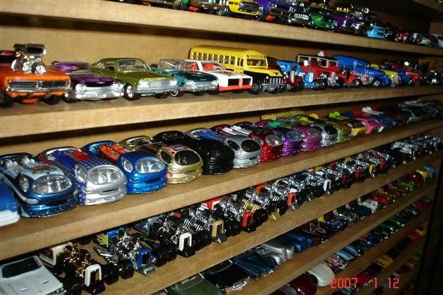 Garagem do Pedrão.... DSC04320