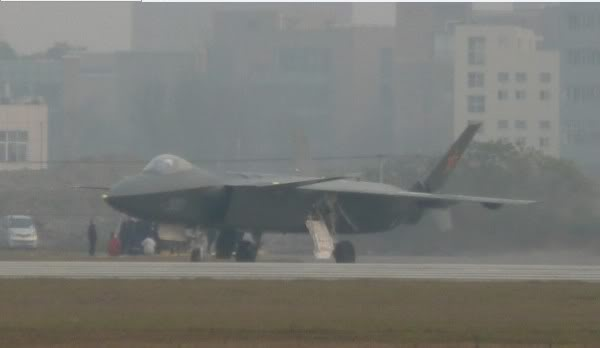 Más detalles del Chengdu J-20 1293595511_63262