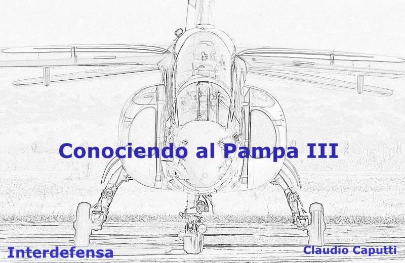 "Exclusivo -  Conociendo al Pampa III: ""The Office"" 1_zps113d08f0"