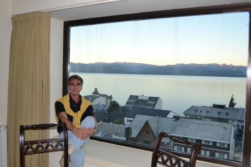 Un viaje por Bariloche Bariloche042