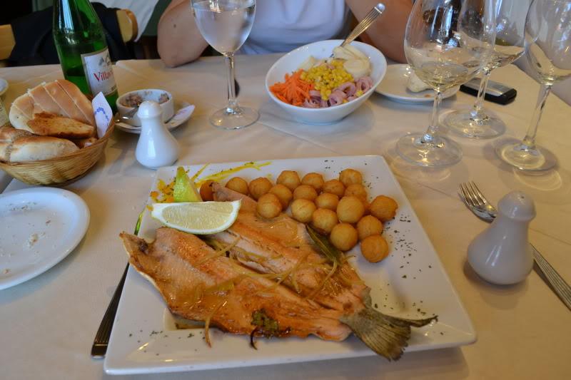 Un viaje por Bariloche Bariloche343