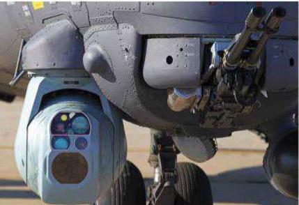 Mi-24/35: Opciones de modernización para el Hind GOES342_zpse572496d
