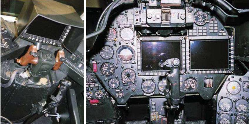 Mi-24/35: Opciones de modernización para el Hind Mi-35Mcockpit_zps8424320d