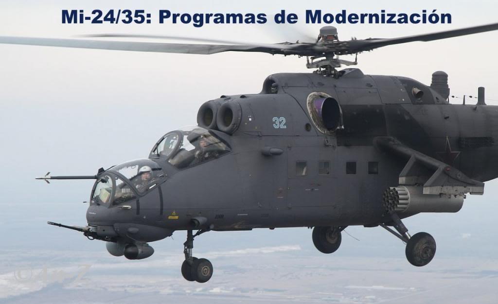 Mi-24/35: Opciones de modernización para el Hind Mi-35_zpsb12eb543