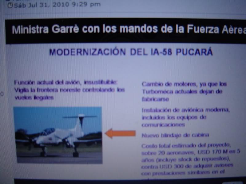 Presenta plan para interceptar aviones clandestinos - Página 4 Slide03EMGFAA
