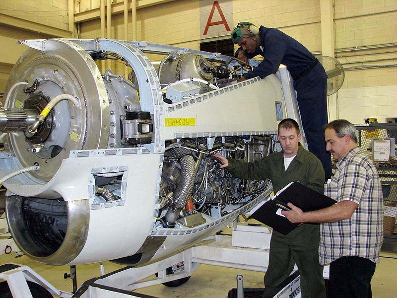 Boletín de noticias de los C-130 Hércules T56A