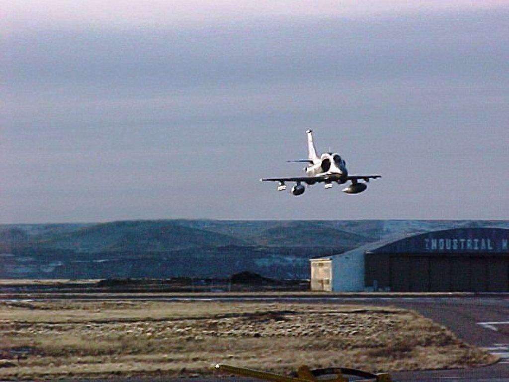 Novedades de la FAA - Página 21 Mv_by_michelum-d5mxx081