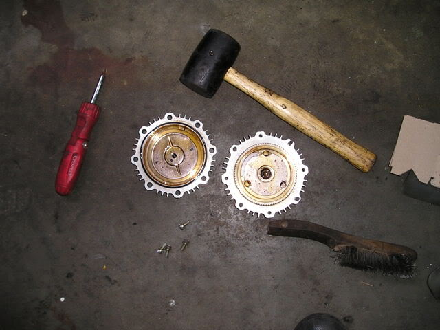 stock fan upgrade (yota based, works on all clutch fans) P1010010