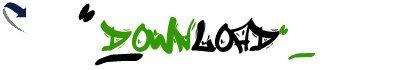Limewire PRO 5.0.11.1 (latest) CLEAN Download