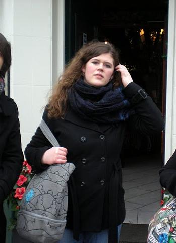 Trombi - Page 6 Amsterdam1
