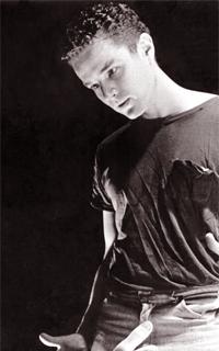 Rayden McCormack