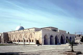 موسوعة صور المدن الفلسطينية Al_aqsa_mosque