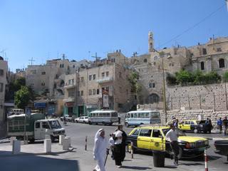 موسوعة صور المدن الفلسطينية Bethlehem-10565