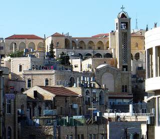 موسوعة صور المدن الفلسطينية Bethlehem-10566