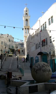 موسوعة صور المدن الفلسطينية Bethlehem-10567