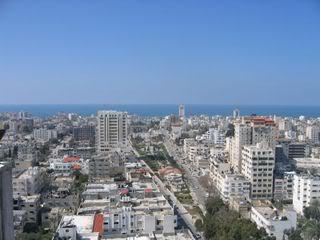 موسوعة صور المدن الفلسطينية Gaza-11187