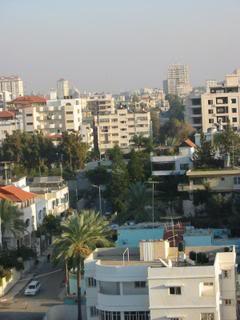 موسوعة صور المدن الفلسطينية Gaza-11188
