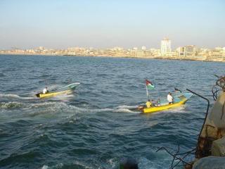 موسوعة صور المدن الفلسطينية Gaza-11189