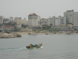 موسوعة صور المدن الفلسطينية Gaza-11191