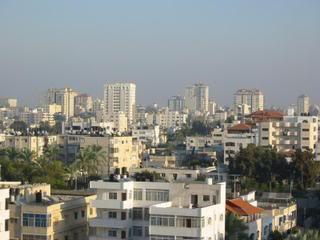 موسوعة صور المدن الفلسطينية Gaza-11192