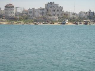 موسوعة صور المدن الفلسطينية Gaza-11194
