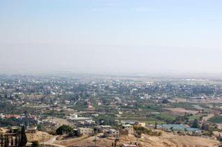 موسوعة صور المدن الفلسطينية Jericho-11341