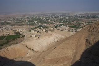 موسوعة صور المدن الفلسطينية Jericho-11342