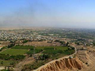 موسوعة صور المدن الفلسطينية Jericho-11345