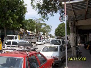 موسوعة صور المدن الفلسطينية Jericho-11352